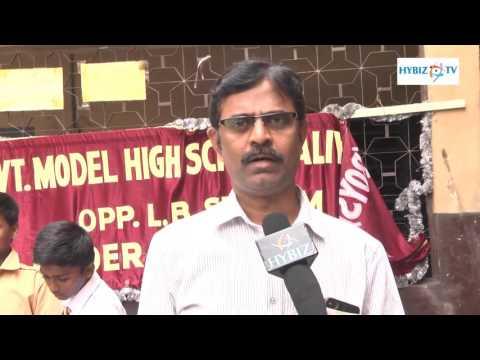 Xxx Mp4 Ravinder Aliya Govt Model High School Hybiz 3gp Sex