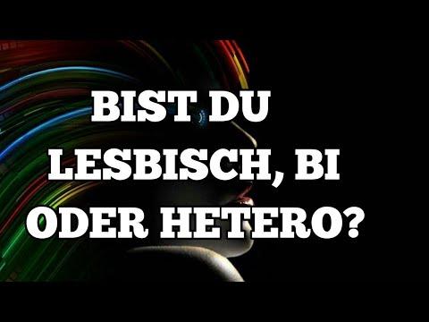 Xxx Mp4 Bist Du Lesbisch Bisexuell Oder Hetero Persönlichkeitstest 3gp Sex