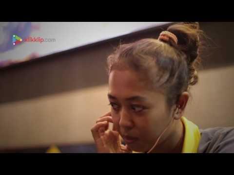 Reaction Video #3 - Tulus