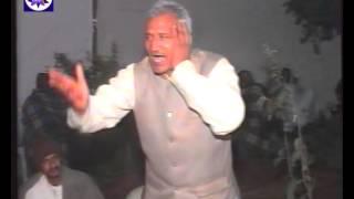 Gau Barhaman Sadu Ki Seva | Master Satbir Ki Superhit Haryanvi Ragni