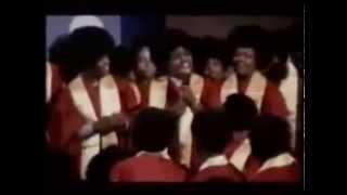 If I Perish -Albertina Walker, Rev. James Cleveland Live