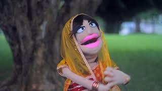 "RemBunction ft. Rumraj x RT Butkoon - Sari (Official Music Video) ""2018 Chutney Soca"" [HD]"