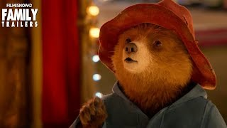 PADDINGTON 2 | Welcome to the world of Paddington