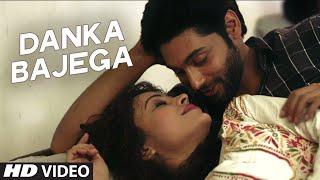Danka Bajega Video Song | Khel Toh Abb Shuru Hoga | Ruslaan Mumtaz, Devshi Khanduri | T-Series
