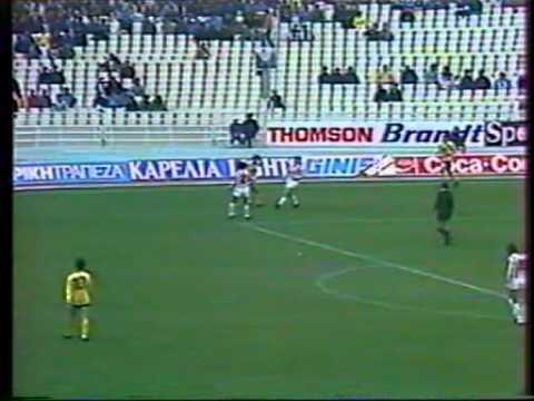 1987-02-08 ΟΣΦΠ-ΑΡΗΣ=1-2 ΠΡ