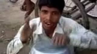 New song by Rajib kana