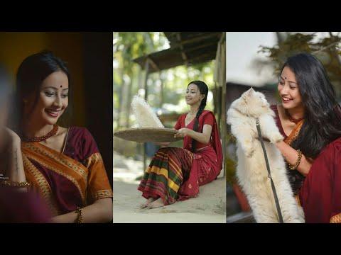 Xxx Mp4 Musical Ly Assam Tik Tok Sukanya Boruah Video Now Assamese 3gp Sex
