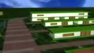 Jessore polytechnic institute.xxx