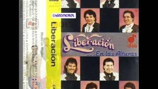 Liberacion - 20 Super Exitos con Lupe Barrera
