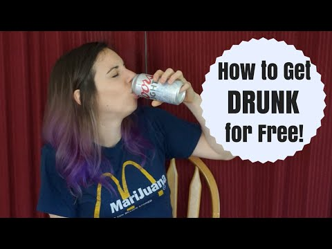 HOW TO SNEAK ALCOHOL INTO CONCERTS & FESTIVALS