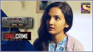 City Crime | Crime Patrol | पारिवारिक | Maharashtra
