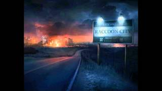 Resident Evil - Operation Raccoon City Main Theme Full song
