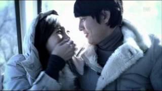 'I Love You' - TAEYEON - Highlight of SBS 'ATHENA : Goddess of War' (2'18'')