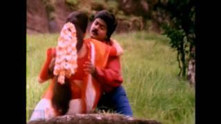 Thol Maela Thol Maela (Poomani - 1996)