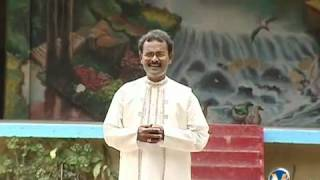 கேளுங்கள் தரப்படும் | Tamil Christian Song | இயேசப்பா Vol-2