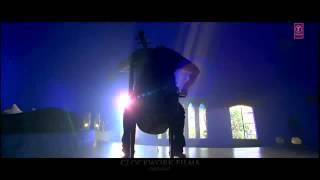 Maula Full Video Song from Jism 2 Movie 2012   ft  Sunny Leone   YouTube