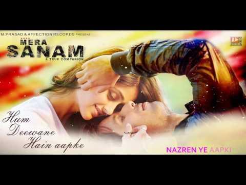 Xxx Mp4 Naino Ki To Baat Naina Jaane Hai Tu Mera Hai Sanam 2017 3gp Sex