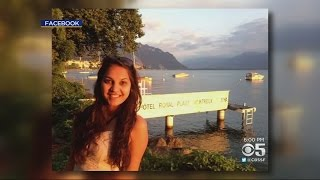 UC Students In Shock Over Killing Of Cal Student In Bangladesh Terrorist Attack