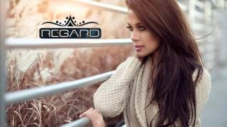 Feeling Happy - Best Of Vocal Deep House Music Chill Out - Mix By Regard #8