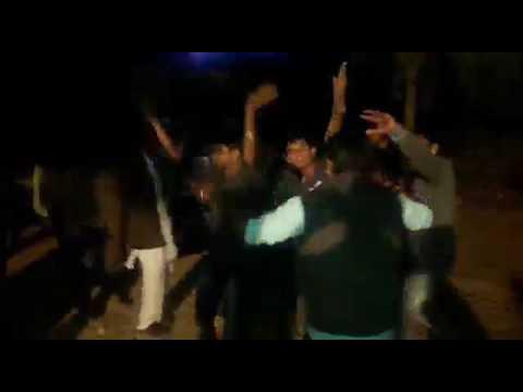 Bishnoi  shadi video