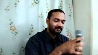 Nadhiya Nadhiya Nile Nadhiya.wmv