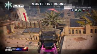 Clip of the day #19