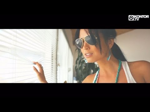 Xxx Mp4 G G Feat Gary Wright Baby Brown My My My Official Video HD 3gp Sex