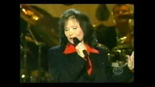 Loretta Lynn - Don't Come Home A Drinking (with Loving On Your Mind)