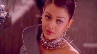 Jeans Movie Songs    Poovullo Daagunna Video Song    Prashanth, Aishwarya Rai