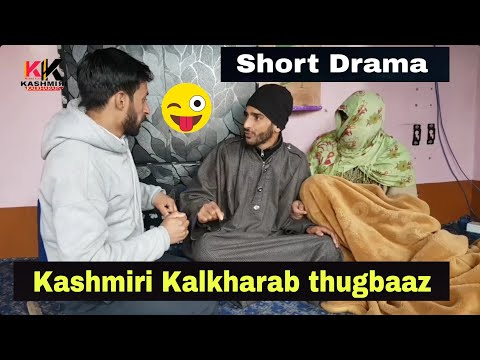 Xxx Mp4 Kashmiri Kalkharab Thugbaaz Short Drama 3gp Sex