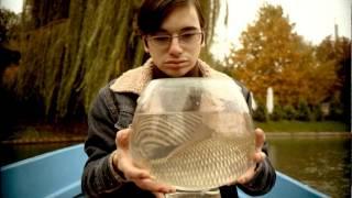nb! Рибата (2012) - къс филм