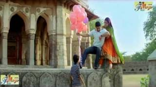 YouTube   Aloo Chaat   Dhadke Jiya HD Full Video Song FT  Aftab Shivdasani Call The Band Xulfi & Amna Sharif