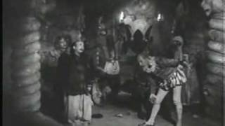 Gupi Gayen - Ek Je Chilo Raja