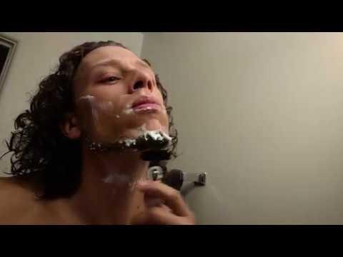 Catch A Shave : Season 2 Episode 042