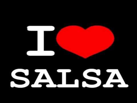 Salsa Romantica Mix 2015 LAS MEJORES SALSAS