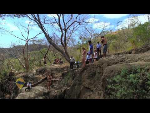 Xxx Mp4 Las Cascadas De Tamanique La Libertad ESTE ES EL SALVADOR CANAL 12 3gp Sex