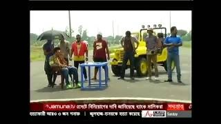 Bossgiri 2016 Bangla Movie Mohorot Video Ft  Shakib Khan & Bubli HD BDmusic99 In