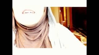 Shila Amzah-Overdose (Rap)