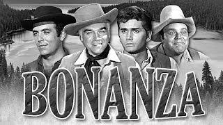 De Zingmannen - Bonanza ( 1965 )