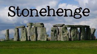 The History of Stonehenge for Kids: Stonehenge for Children - FreeSchool
