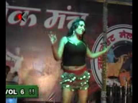 Xxx Mp4 Kagaz Kalam Hina Rani 3gp Sex