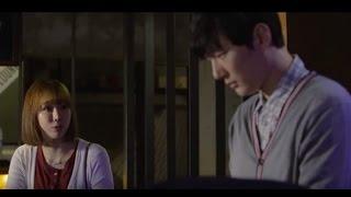 The Sweetest Korean Drama Scence - Pharisee 01