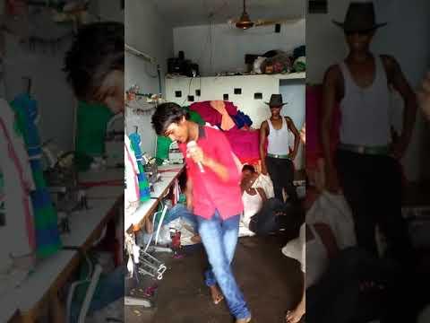 Xxx Mp4 XXX Video Thakur 3gp Sex