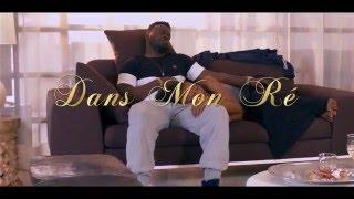 LOCKO - DANS MON RÉ ( OFFICIAL VIDEO)