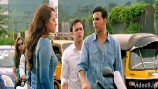 New Hindi hit hd video song (avi)
