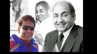 kaali ghata chhaye prem rut aayi
