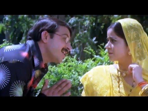 Xxx Mp4 Apana Bahini Se Biyaah Bhojpuri Video Song Feat Manoj Tiwari Ae Bhauji Ke Sister 3gp Sex