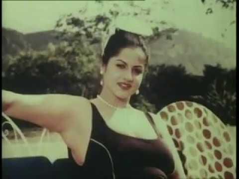Xxx Mp4 Jayamalini Masala Scenes 3gp Sex