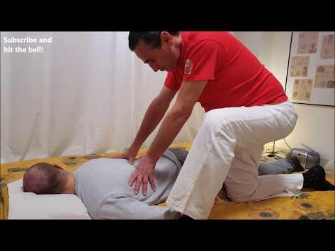Xxx Mp4 💆 Shiatsu Massage Full Body ASMR No Talking 3gp Sex
