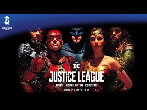 Xxx Mp4 Everybody Knows Sigrid From Justice League Original Motion Picture Soundtrack Official Video 3gp Sex